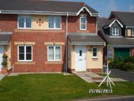 4 bedroom home in DALLAM DELL