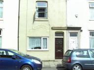 2 bed home to rent in 16 BALL STREET