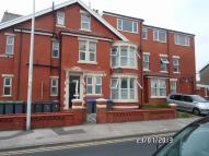 1 bed Flat to rent in WARBRECK DRIVE