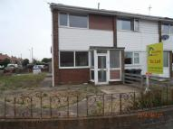 2 bedroom property to rent in CLEVELEYS AVENUE