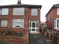 3 bed property in GRETNA CRESCENT