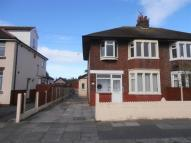 3 bedroom home in MAGDALEN ROAD