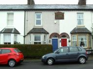 2 bedroom house in Elletson Street