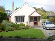 Bungalow to rent in LITTLE POULTON LANE