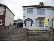 property to rent in WEST DRIVE WEST