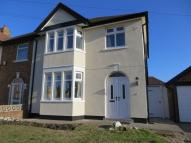 3 bed house in NORKEED AVENUE
