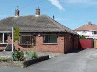 2 bed Bungalow to rent in NEVILLE AVENUE