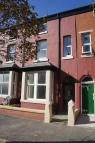 2 bedroom Flat in Bold Street, Fleetwood...