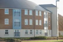 1 bed Apartment in Windermere Drive...