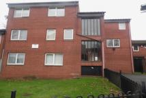 Apartment in Ashburton Close...