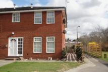Apartment in Arden Gate, Balby...