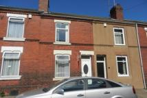 Terraced home to rent in Ramsden Road, Hexthorpe...