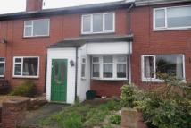 2 bedroom Terraced property in Riviera Parade, Bentley...