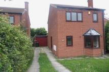 3 bedroom Detached property to rent in Hallview Road...