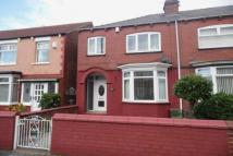 End of Terrace home to rent in Wentworth Road, Wheatley...