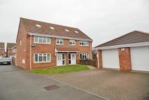 semi detached house for sale in Sprotbrough Road...