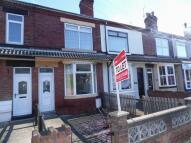 2 bed Terraced property to rent in Bentley Road, Bentley...