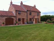 5 bed Detached property to rent in Carr Road...