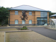 property for sale in 7 The Office Village,