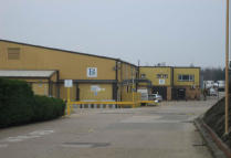 property for sale in Station Bridge Business Centre, Broadway, Yaxley, PE7 3EH