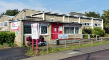 property to rent in Menta Business Centre, 21-27 Hollands Road, Haverhill, Suffolk, CB9 8PU