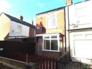 2 bed Terraced home in Clive Vale...