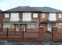 1 bed Apartment in 15 - 17 Spring House...