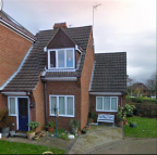 2 bedroom semi detached house in Mascotte Gardens, Hornsea