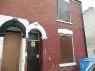semi detached home in Wellsted Street, Hull