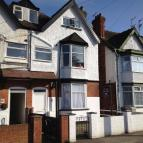 Apartment to rent in Drummond Road, Skegness