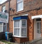 2 bed Terraced property to rent in Cobden Street, Hull