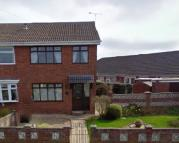 Cottage to rent in Gallands Road, Hull