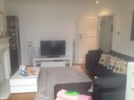 1 bedroom Flat in Russell Gardens, London...