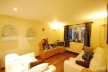 4 bed End of Terrace home to rent in Southfield, Barnet, EN5