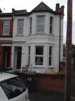 5 bed End of Terrace property to rent in CANNING CRESCENT, London...