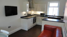 2 bedroom Link Detached House in 1 The Coach House 47A...