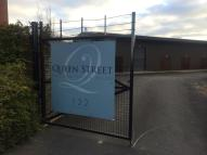 property to rent in 132 Queen Street,