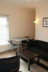 1 bedroom Apartment in 79 South Street, Crewe...