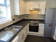 4 bed semi detached property to rent in 28 Stalbridge Road...