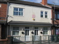 3 bed Apartment to rent in Edleston Road, Crewe, CW2