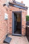 1 bed Apartment in Woodland Avenue, Crewe...
