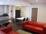 property to rent in Delamere Street, Crewe, CW1