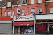 4 bed Commercial Property to rent in Brockley Road