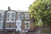 4 bedroom semi detached home for sale in Sandbourne Road