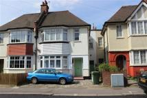 Algernon Terraced property for sale