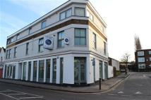 Commercial Property to rent in Plumstead High St...