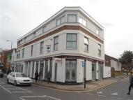 Commercial Property to rent in Plumstead High Street