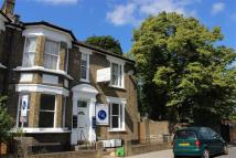 4 bed semi detached home in Sandbourne Road