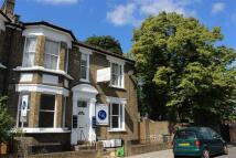 4 bed semi detached home in Sandbourne Road
