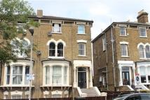 Apartment to rent in Northbrook Road, Lewisham